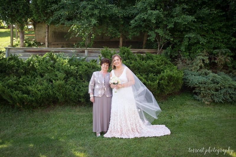 Kristen John MacBride Wedding (154 of 945)
