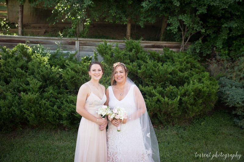 Kristen John MacBride Wedding (142 of 945)