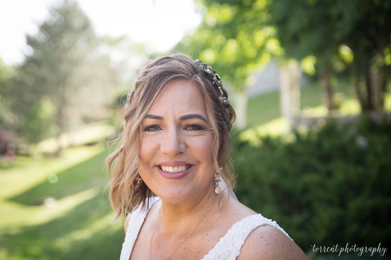 Kristen John MacBride Wedding (119 of 945)