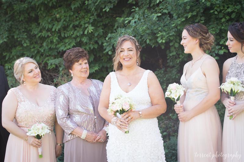 Kristen John MacBride Wedding (127 of 945)