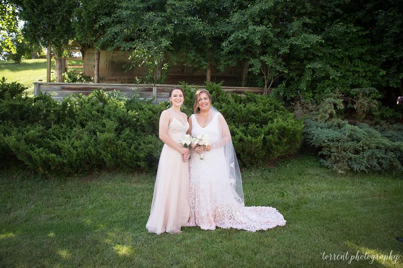 Kristen John MacBride Wedding (139 of 945)