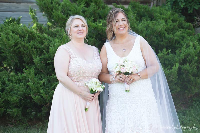 Kristen John MacBride Wedding (152 of 945)