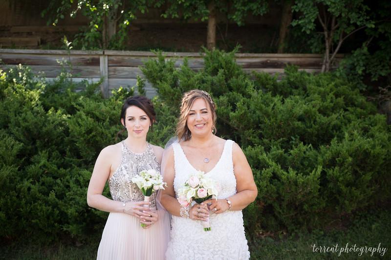 Kristen John MacBride Wedding (137 of 945)