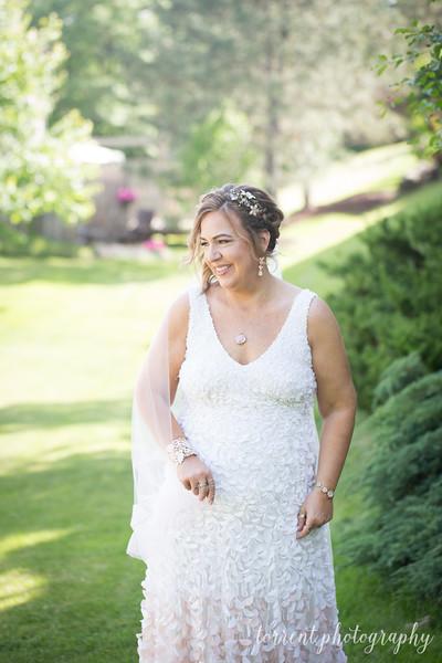 Kristen John MacBride Wedding (110 of 945)