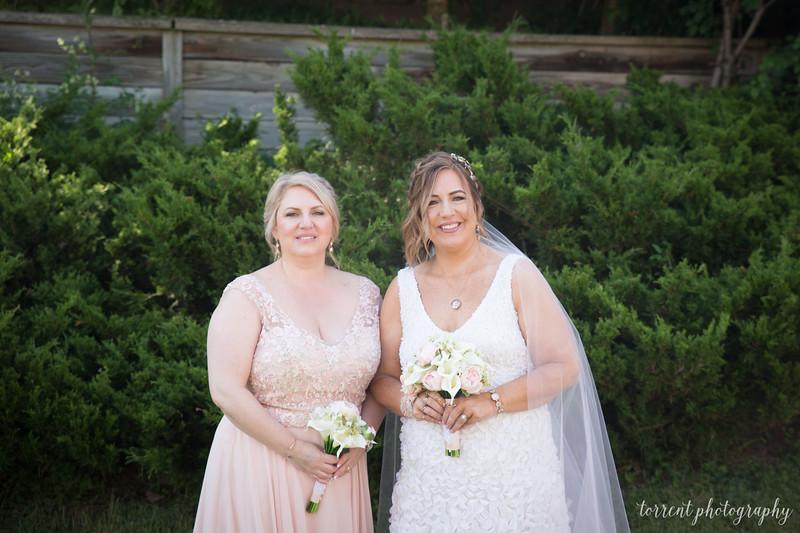 Kristen John MacBride Wedding (153 of 945)