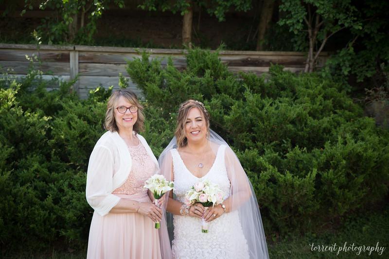 Kristen John MacBride Wedding (145 of 945)