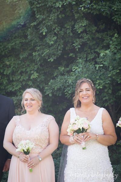Kristen John MacBride Wedding (125 of 945)