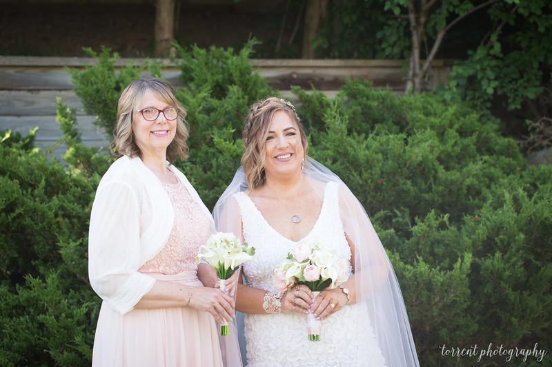 Kristen John MacBride Wedding (144 of 945)