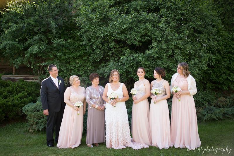 Kristen John MacBride Wedding (128 of 945)