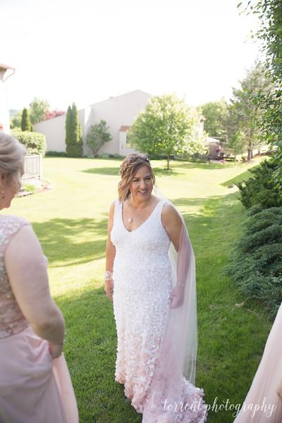 Kristen John MacBride Wedding (94 of 945)