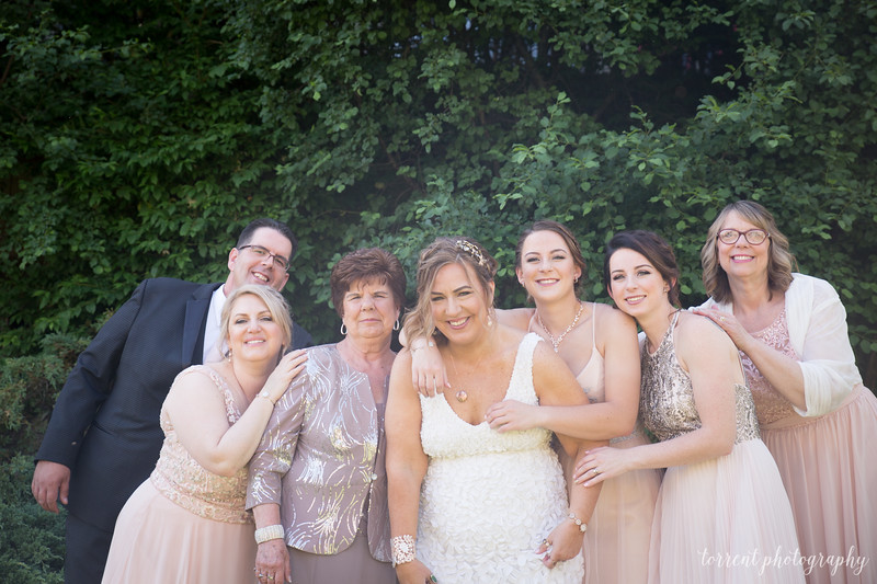 Kristen John MacBride Wedding (132 of 945)