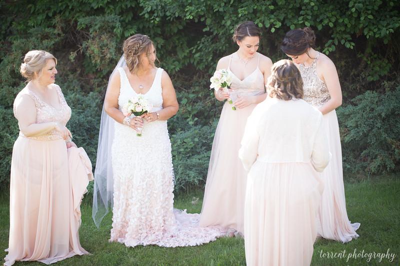 Kristen John MacBride Wedding (120 of 945)