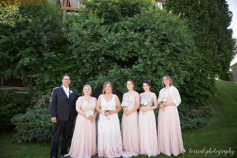 Kristen John MacBride Wedding (121 of 945)