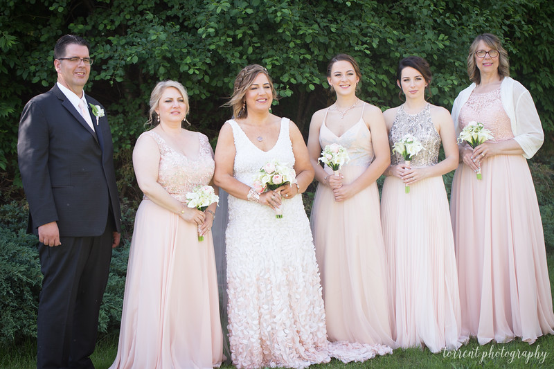 Kristen John MacBride Wedding (123 of 945)