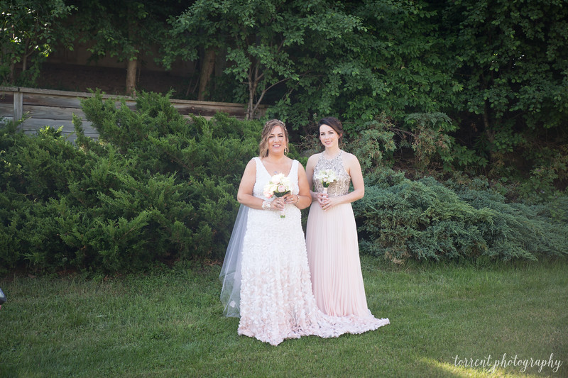 Kristen John MacBride Wedding (133 of 945)