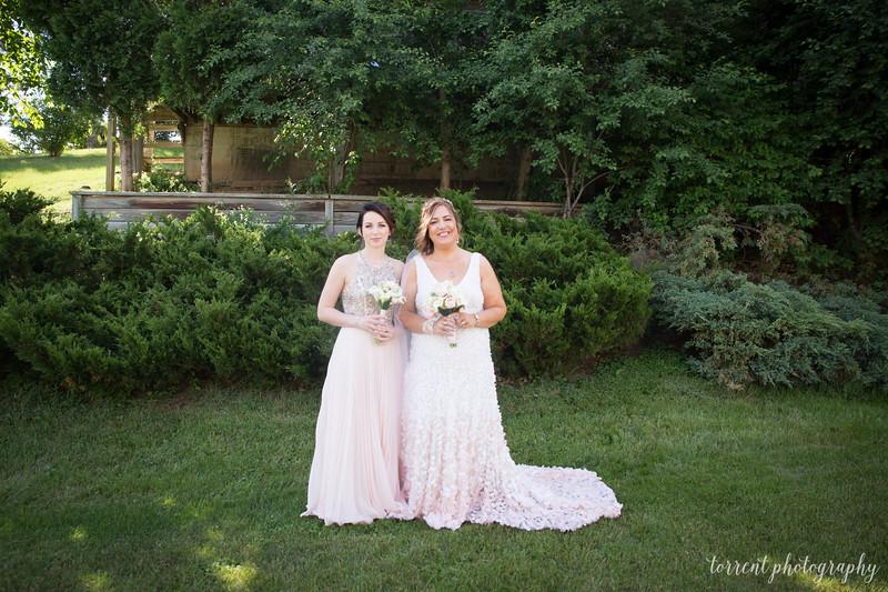 Kristen John MacBride Wedding (135 of 945)