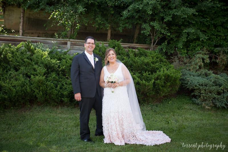 Kristen John MacBride Wedding (147 of 945)