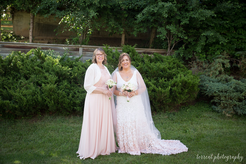 Kristen John MacBride Wedding (143 of 945)