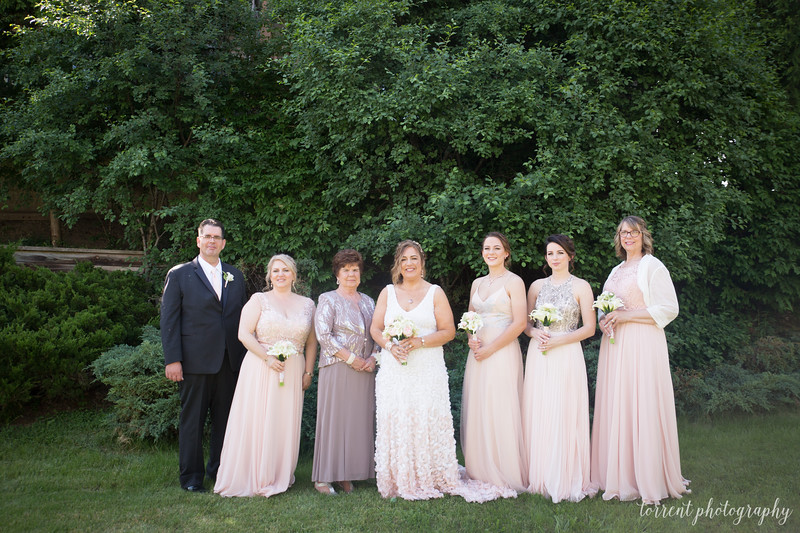Kristen John MacBride Wedding (126 of 945)