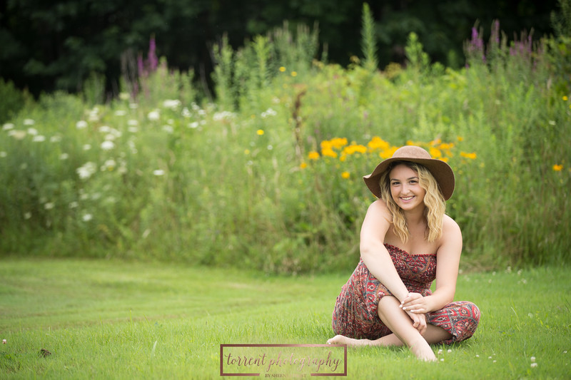 Maddy Weigelt Senior Portraits (29 of 94)