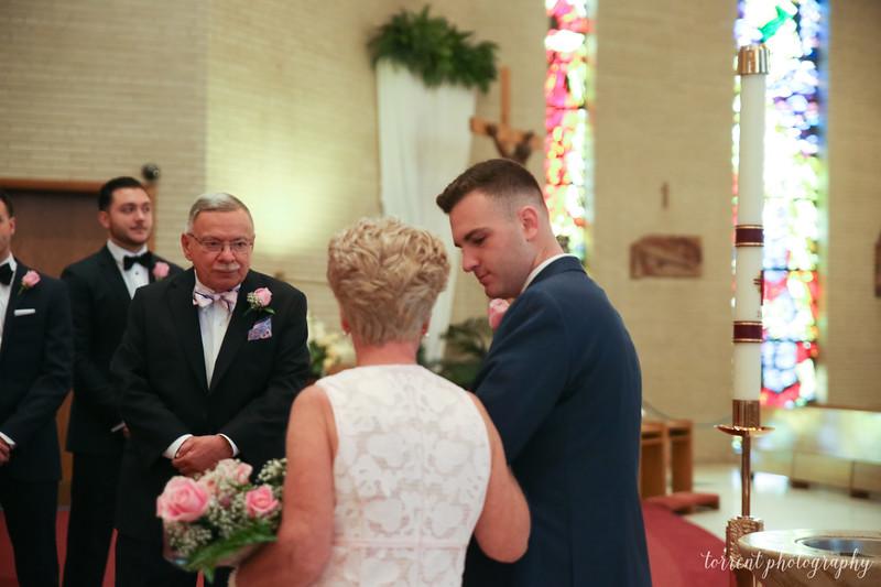 Mary and Joe Wedding  (22 of 398)