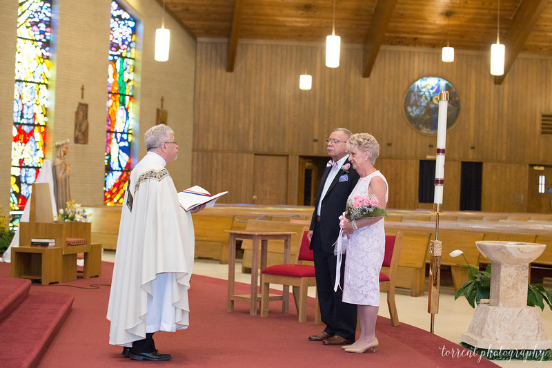 Mary and Joe Wedding  (37 of 398)
