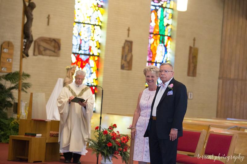 Mary and Joe Wedding  (40 of 398)