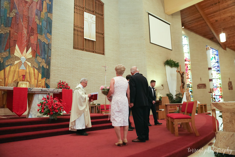 Mary and Joe Wedding  (26 of 398)