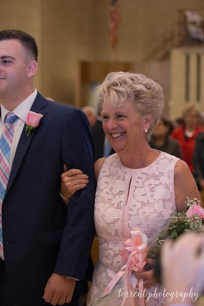 Mary and Joe Wedding  (21 of 398)