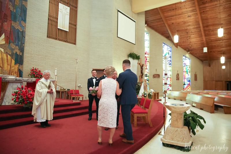 Mary and Joe Wedding  (23 of 398)