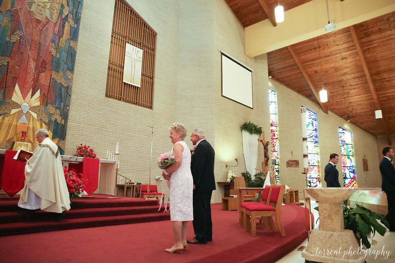 Mary and Joe Wedding  (27 of 398)