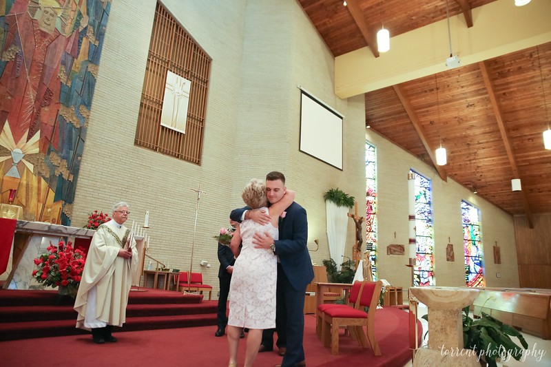 Mary and Joe Wedding  (24 of 398)