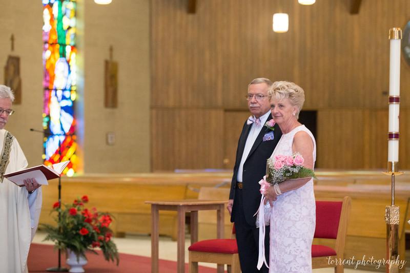 Mary and Joe Wedding  (38 of 398)