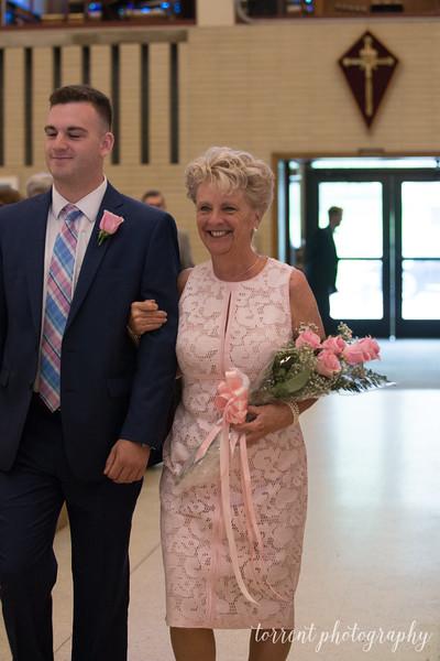 Mary and Joe Wedding  (20 of 398)