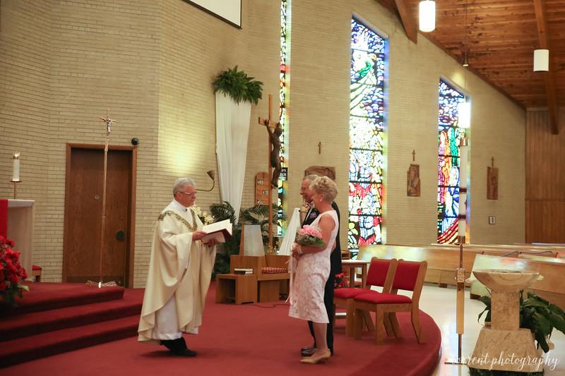 Mary and Joe Wedding  (32 of 398)