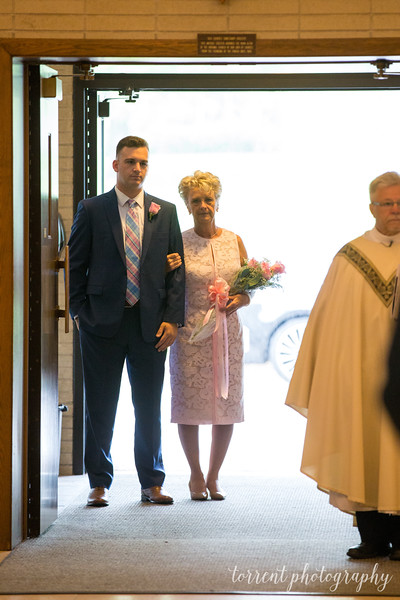 Mary and Joe Wedding  (13 of 398)