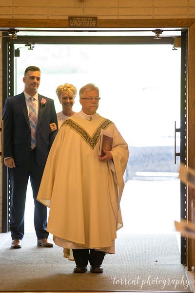 Mary and Joe Wedding  (12 of 398)