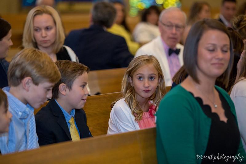 Mary and Joe Wedding  (6 of 398)