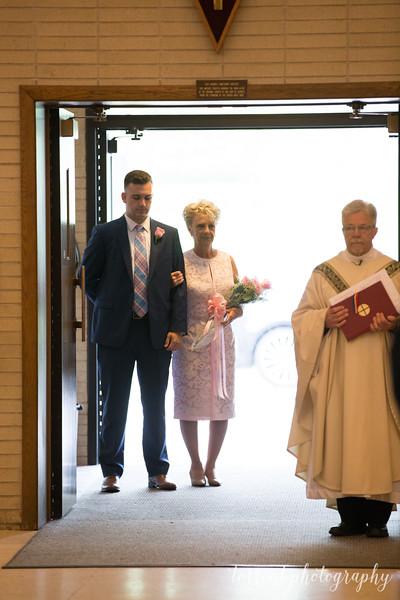 Mary and Joe Wedding  (16 of 398)