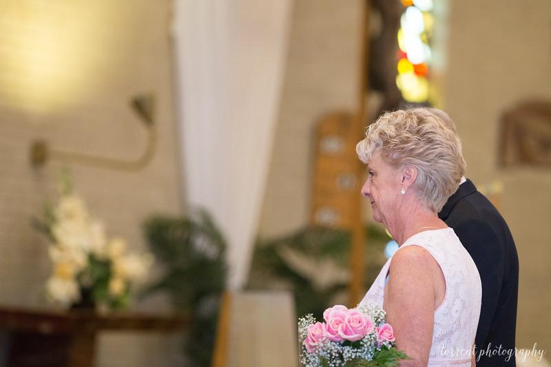 Mary and Joe Wedding  (35 of 398)