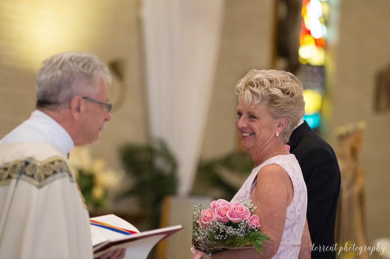 Mary and Joe Wedding  (34 of 398)
