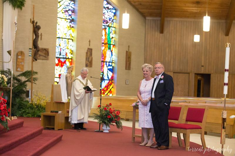 Mary and Joe Wedding  (39 of 398)