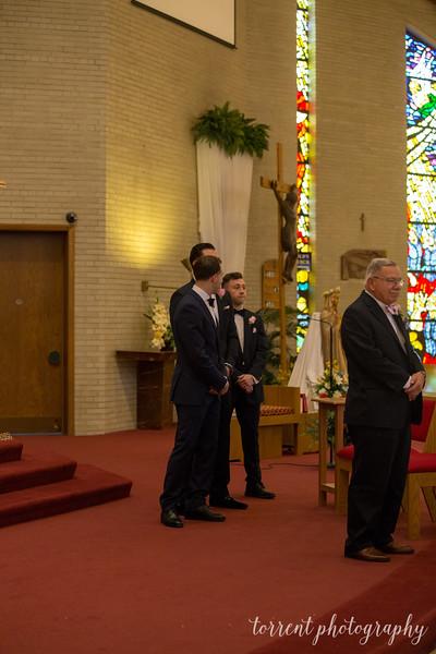 Mary and Joe Wedding  (9 of 398)