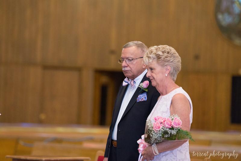 Mary and Joe Wedding  (36 of 398)