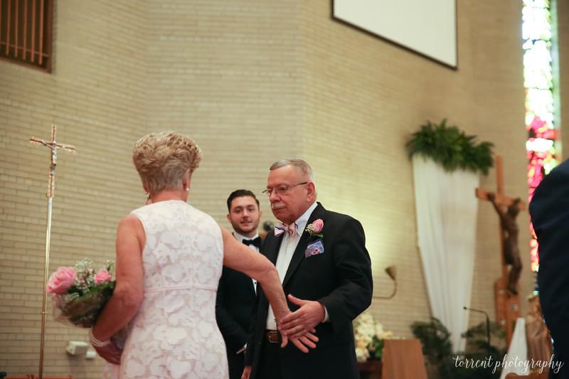 Mary and Joe Wedding  (25 of 398)