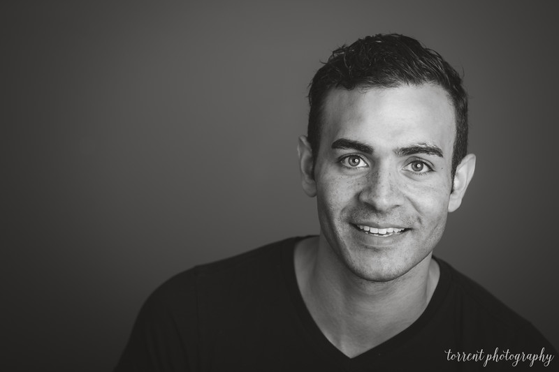 Matthew Salzlar Headshots (7 of 29)