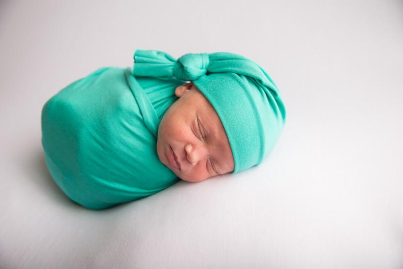 Max newborn  (5 of 66)