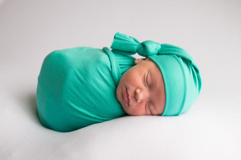 Max newborn  (8 of 66)