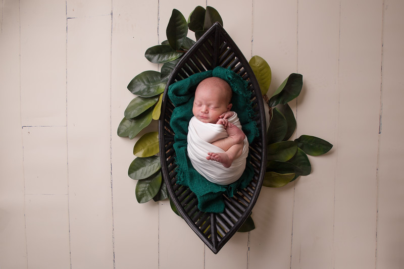 Max newborn  (38 of 66)