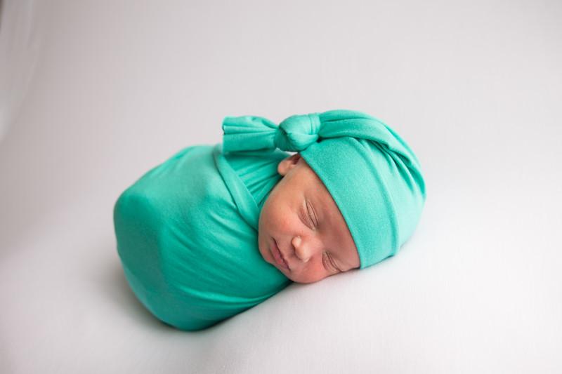 Max newborn  (7 of 66)